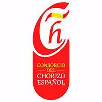 Imagen de fabricante de Chorizo Español