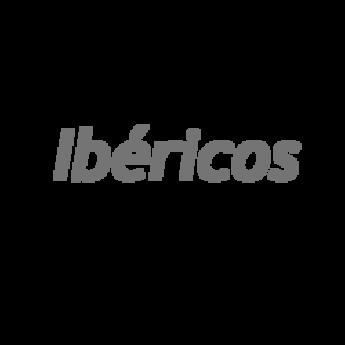 Imagen de fabricante de Ibéricos